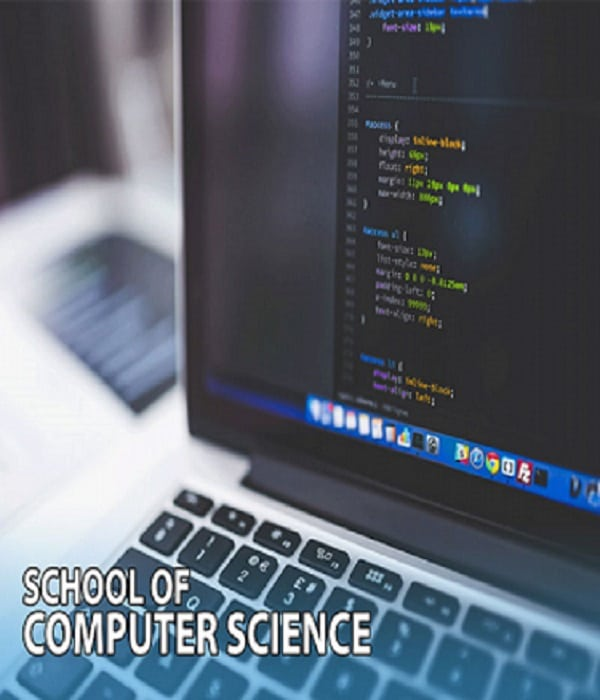 Binoria Computer Institute